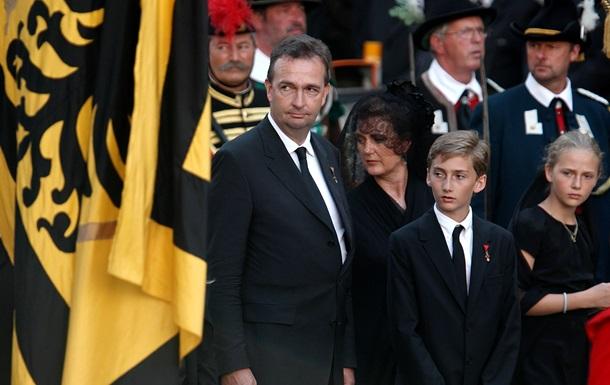 Австрия не виновата в начале Первой мировой - потомок эрцгерцога Фердинанда