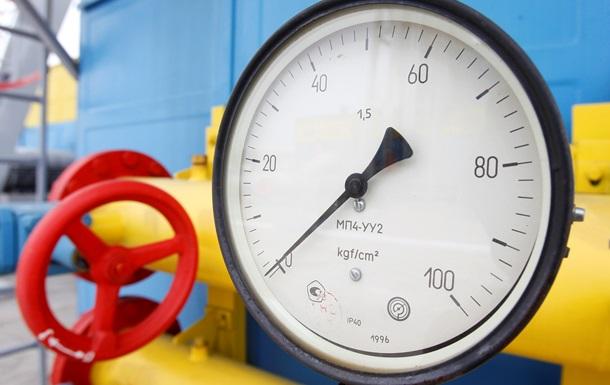 Предприятия теплокоммунэнерго в прошлом году сократили потребление газа на 6% - Вилкул