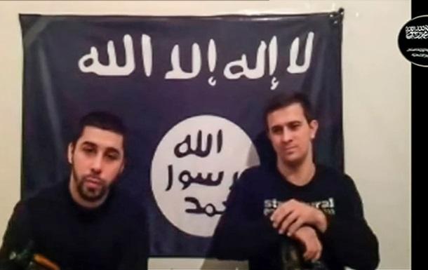 Иракская Ансар аль-Сунна взяла на себя ответственность за взрывы в Волгограде