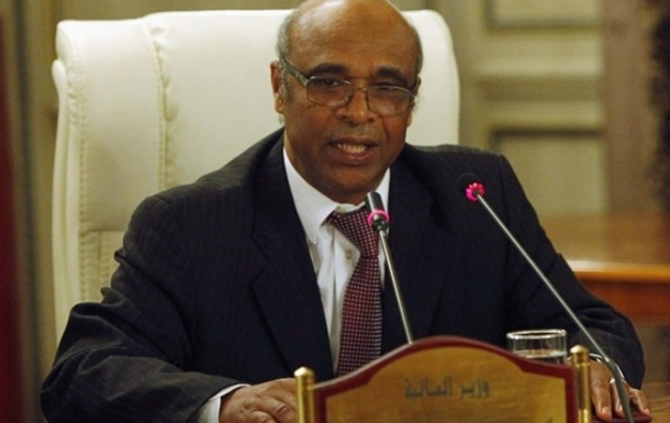 Правительство не справляется. Пять ливийских министров подали в отставку