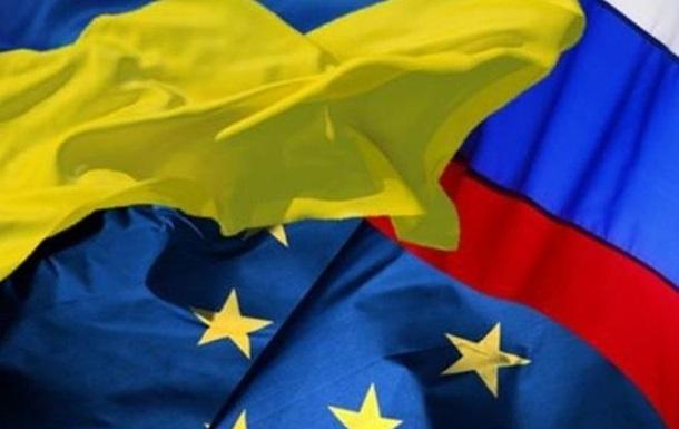 """Украина активно движется к """"точке невозврата"""" нормальной жизни"""