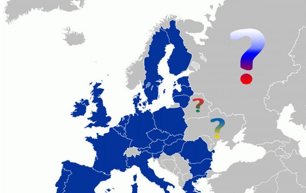 Европа не упустит Януковича