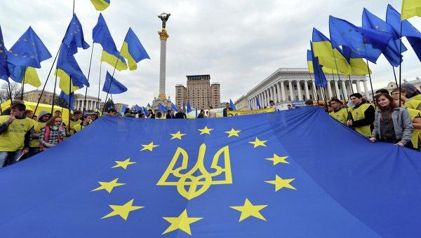 К чему нас приведет Майдан?