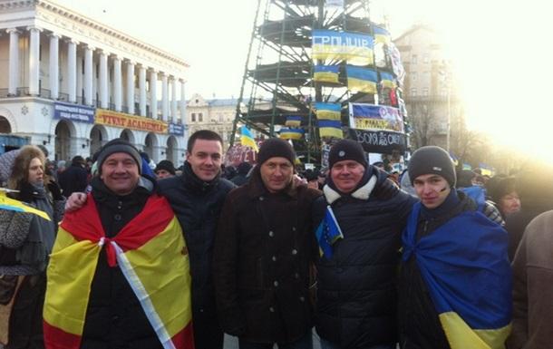 Відставка Азарова могла б реанімувати політичну кар'єру Януковича