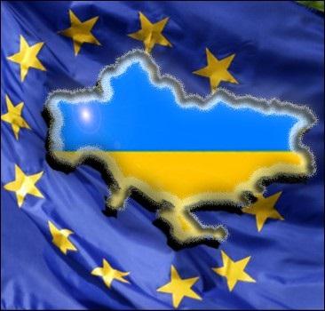 «Включити СВІТЛО» - ефективне мирне вирішення української політичної кризи