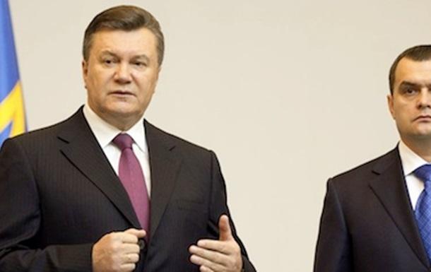Покушение на Черновол или кто сливает Захарченко