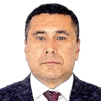 Депутат «Батьківщини» вимагає від Кличка оприлюднити декларацію