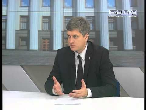 Тернопільська прокуратура викликає на допит народного депутата Олега Сиротюка