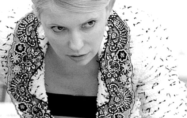 ШОК: Тимошенко больше не нужна европейцам, США да и украинцам