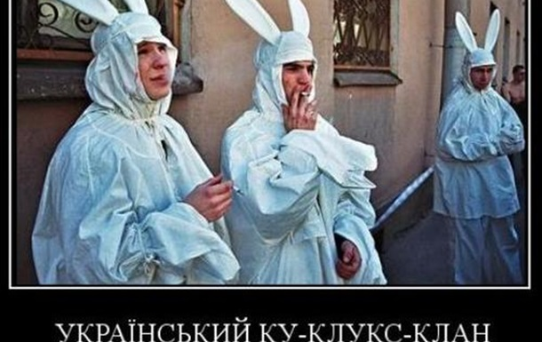 Яценюк іде війною на Кличка