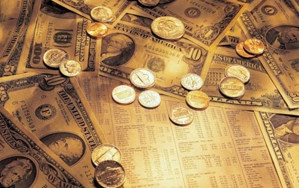2014: прогнозы и тенденции в банковской сфере