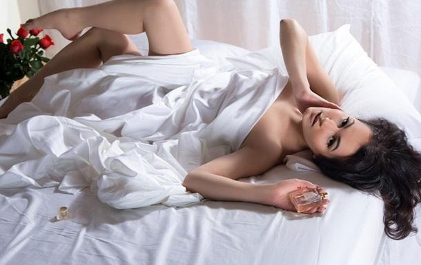 Отель Bellagio в Вегасе стал местом фотосъемки гимнастки Надежды Васиной