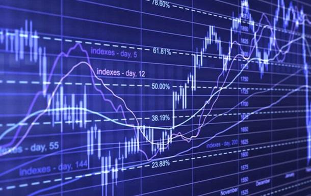 Прогноз на торги валютой 23 января