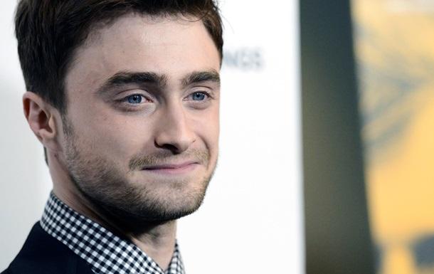 Звезда фильмов о Гарри Поттере в новой картине построит Бруклинский мост