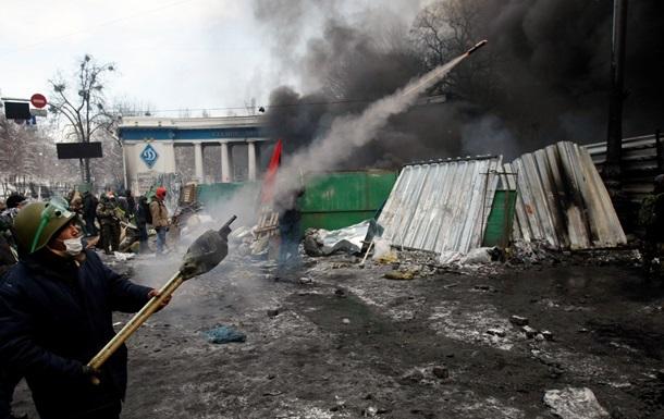 Минобороны опровергает информацию о передислокации военнослужащих в Киев