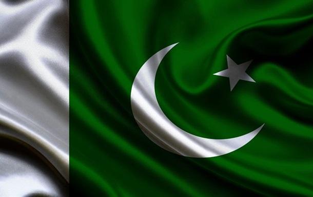 В Пакистане приговорили к смерти объявившего себя пророком поданного Великобритании
