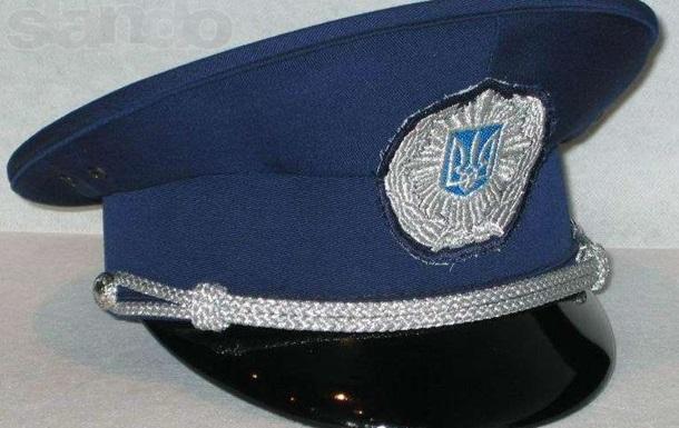 Милиционера в Голосеевском районе Киева убили радикалы Евромайдана - источник в МВД