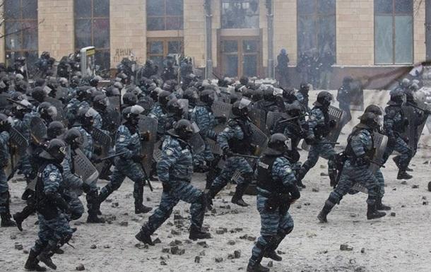 Компания Ахметова настаивает на мирном варианте решения кризиса в Украине
