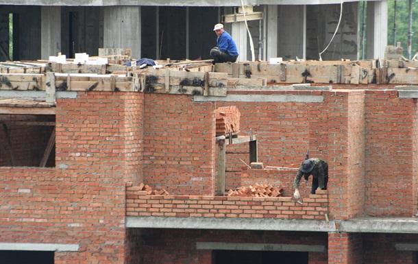 Корреспондент: В Украине растет число ипотечных программ