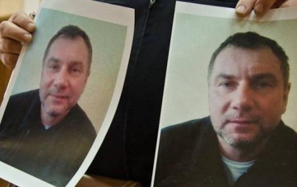 Известный криминальный авторитет Коля Бес повесился в Лукьяновском СИЗО