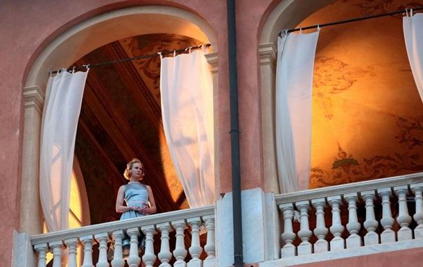 Каннский кинофестиваль откроет лента Принцесса Монако