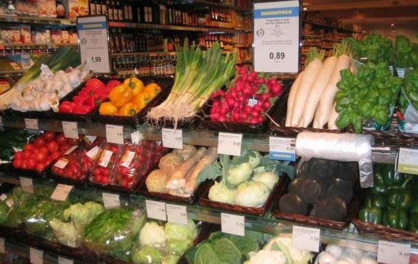 Никаких тенденций к подорожанию продуктов нет – госинспекция
