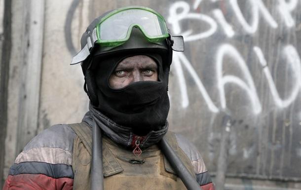 Поляки поддерживают в Украине антипольские силы - СМИ
