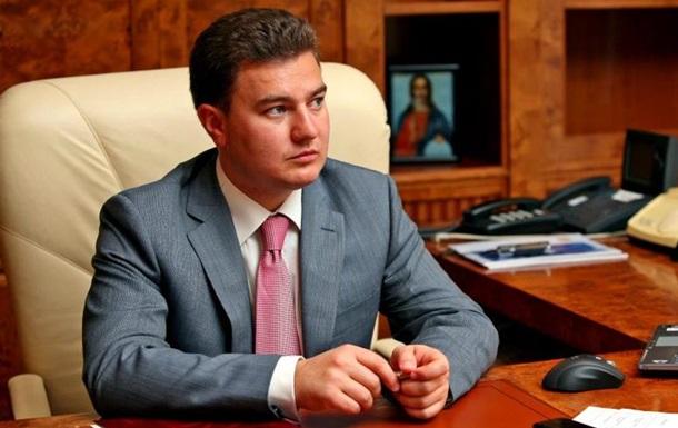 Регионал Бондарь предлагает отозвать внефракционного Тимошенко с должности зампреда Комитета ВР