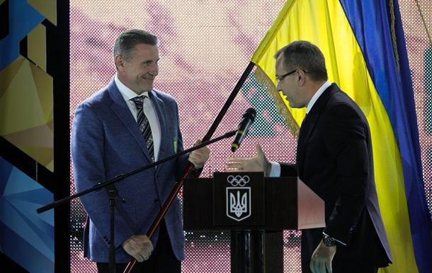 Клюев пообещал квартиры олимпийцам, которые привезут медали из Сочи