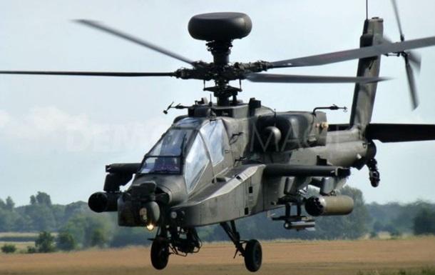 Египетские ВВС разбомбили базу террористов недалеко от границы с Израилем