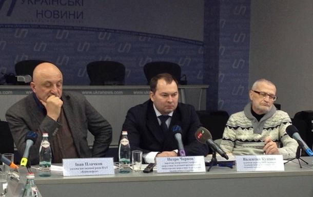 Специалисты Минэнергоугля считают маловероятным захват атомных электростанций Украины