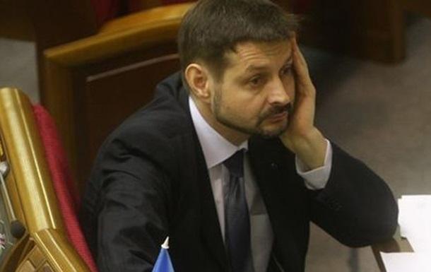 Применение санкций против Украины со стороны ПАСЕ еще более усугубит ситуацию - регионал
