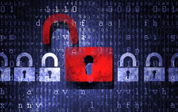 У Росії заблокували чотири сайти за екстремізм
