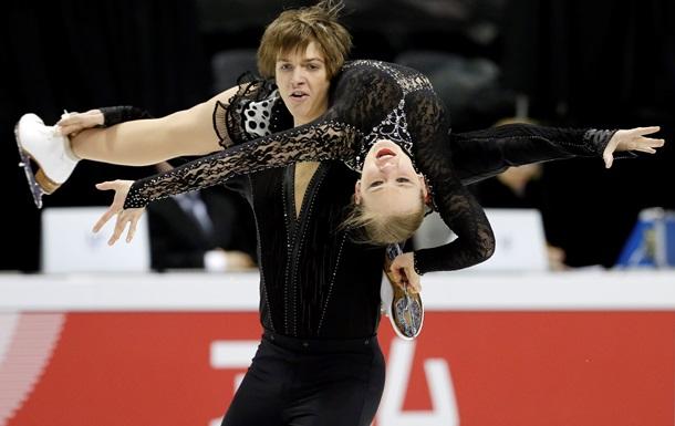 Корреспондент: Почему украинцы не смогут достойно выступить на Олимпиаде в Сочи