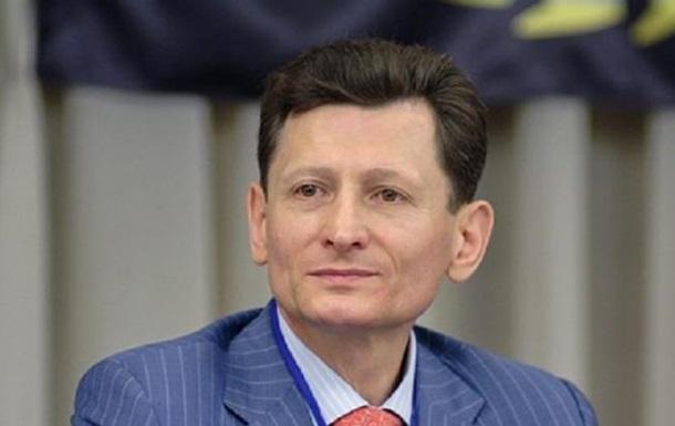 В Украине 25 февраля состоится общенациональная забастовка