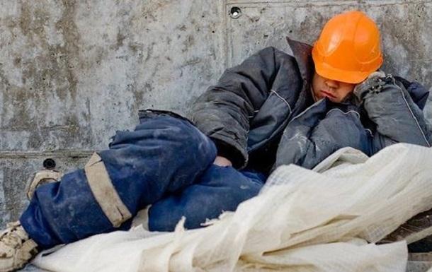 В России насчитали более 10 миллионов иностранцев, из них 3,7 миллиона находятся в  группе риска