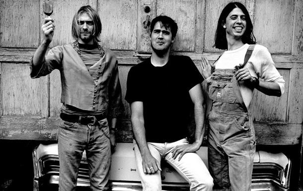 Британский NME выбрал 500 величайших песен всех времен