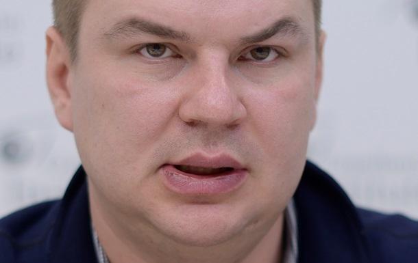 В Вильнюсе прошла пресс-конференция Булатова