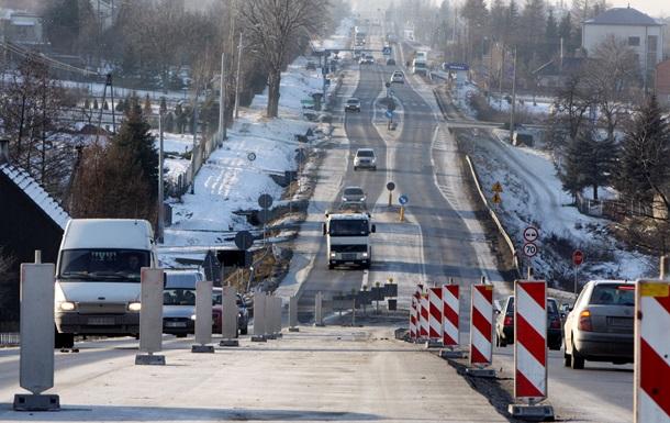 Ситуация на украинско-российской таможенной границе урегулирована – Мунтиян