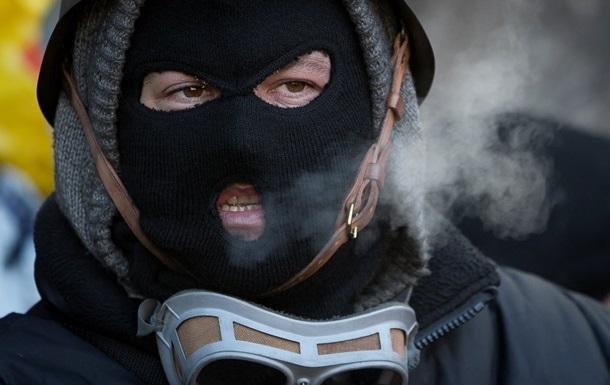 Оппозиция готовила силовой сценарий конфликта - Захарченко