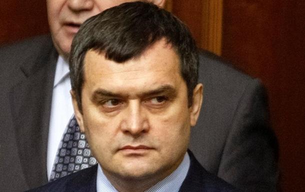 МВД Украины усиленно проверяет информацию о возможном теракте