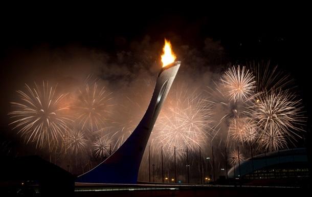 Заявочный комитет Львов-2022 использует опыт Сочи-2014