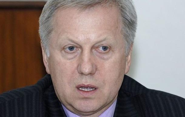 Конституция 2004 года  загонит  страну в перманентный политический кризис -  Журавский