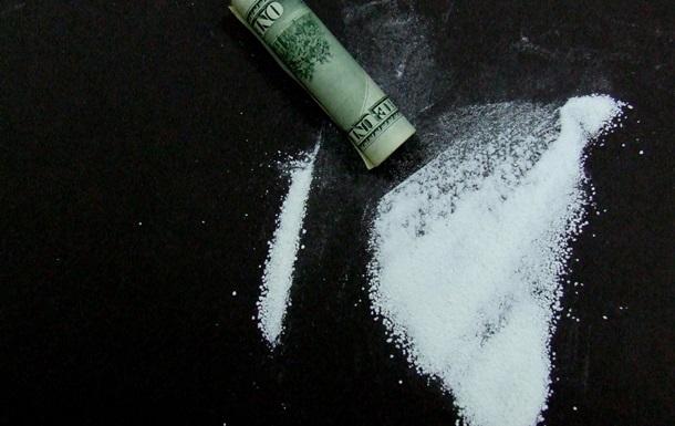 За контрабанду кокаина из Нидерландов украинца могут посадить на 12 лет