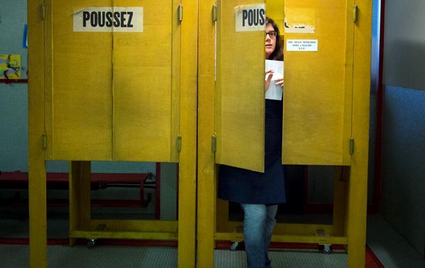 Еврокомиссия осудила  иммиграционный  референдум в Швейцарии