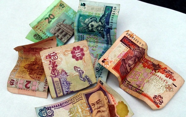 В Украине ожидается незначительное повышение цен на импортные товары - Минэкономразвития