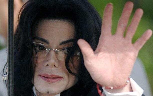 Распорядителей завещания Майкла Джексона заподозрили в неуплате налогов на $700 млн