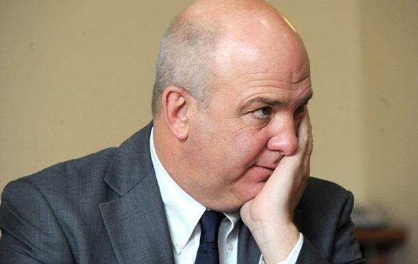 Совет Европы создаст комиссию по контролю над расследованием дел участников митингов в Украине