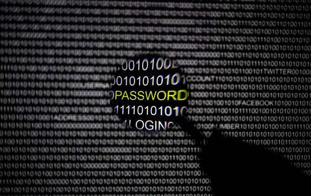 Лаборатория Касперского разоблачила глобальную сеть кибершпионажа
