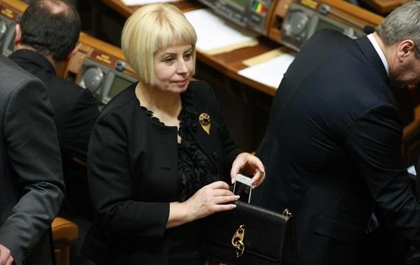 Предложение Яценюку возглавить Кабмин пока остается в силе - Герман